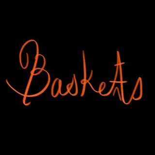 basketsfx's avatar