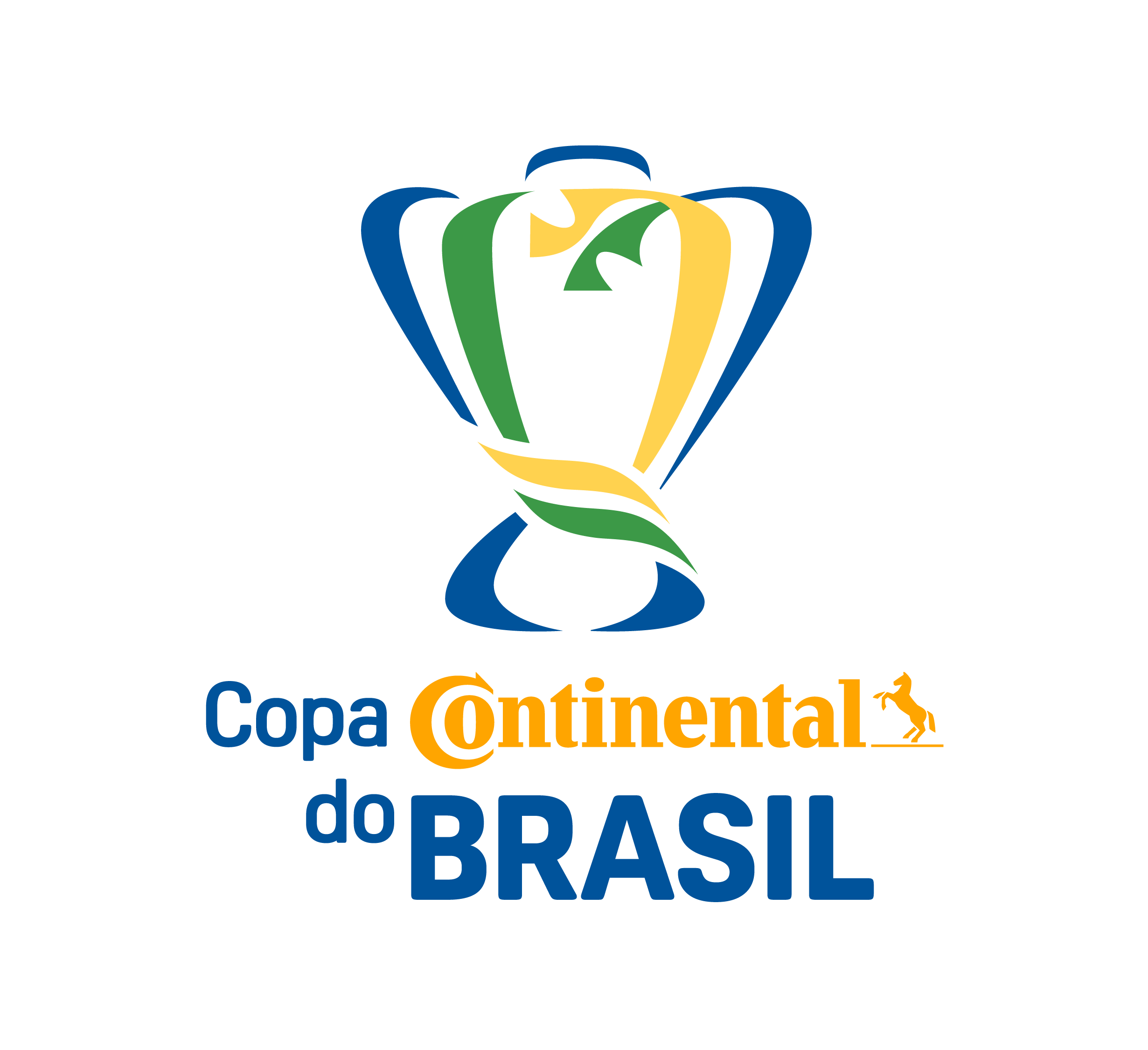 Copa Do Brasil Colorado GIF by Copa Continental do Brasil - Find & Share on  GIPHY