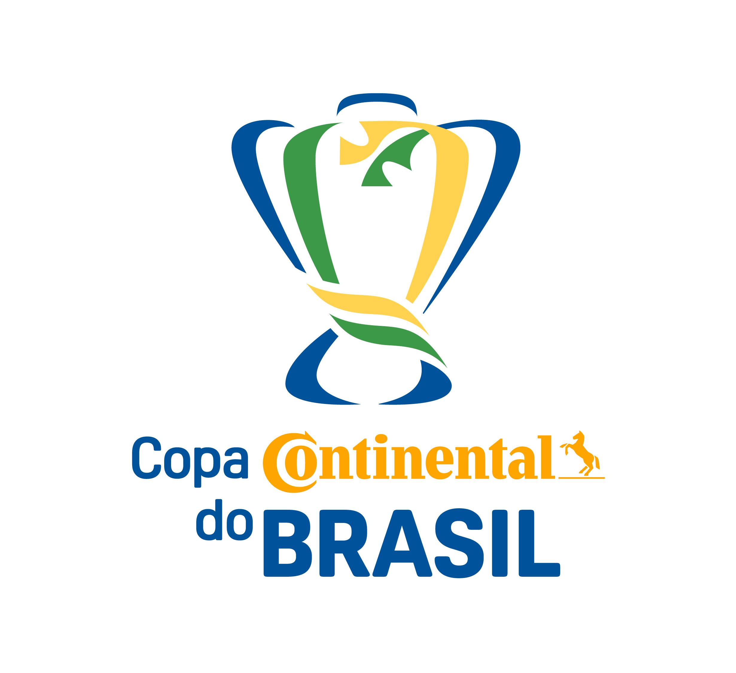 A falta de torcida explicaria os resultados da Copa do Brasil ...