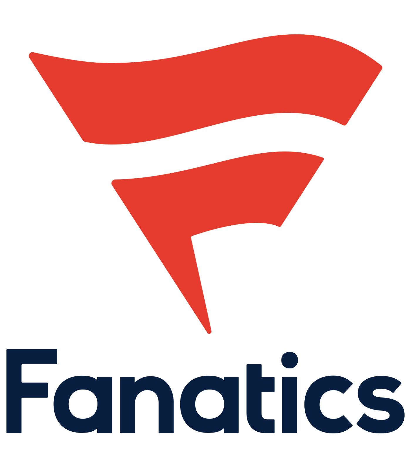 Fanatic Vs