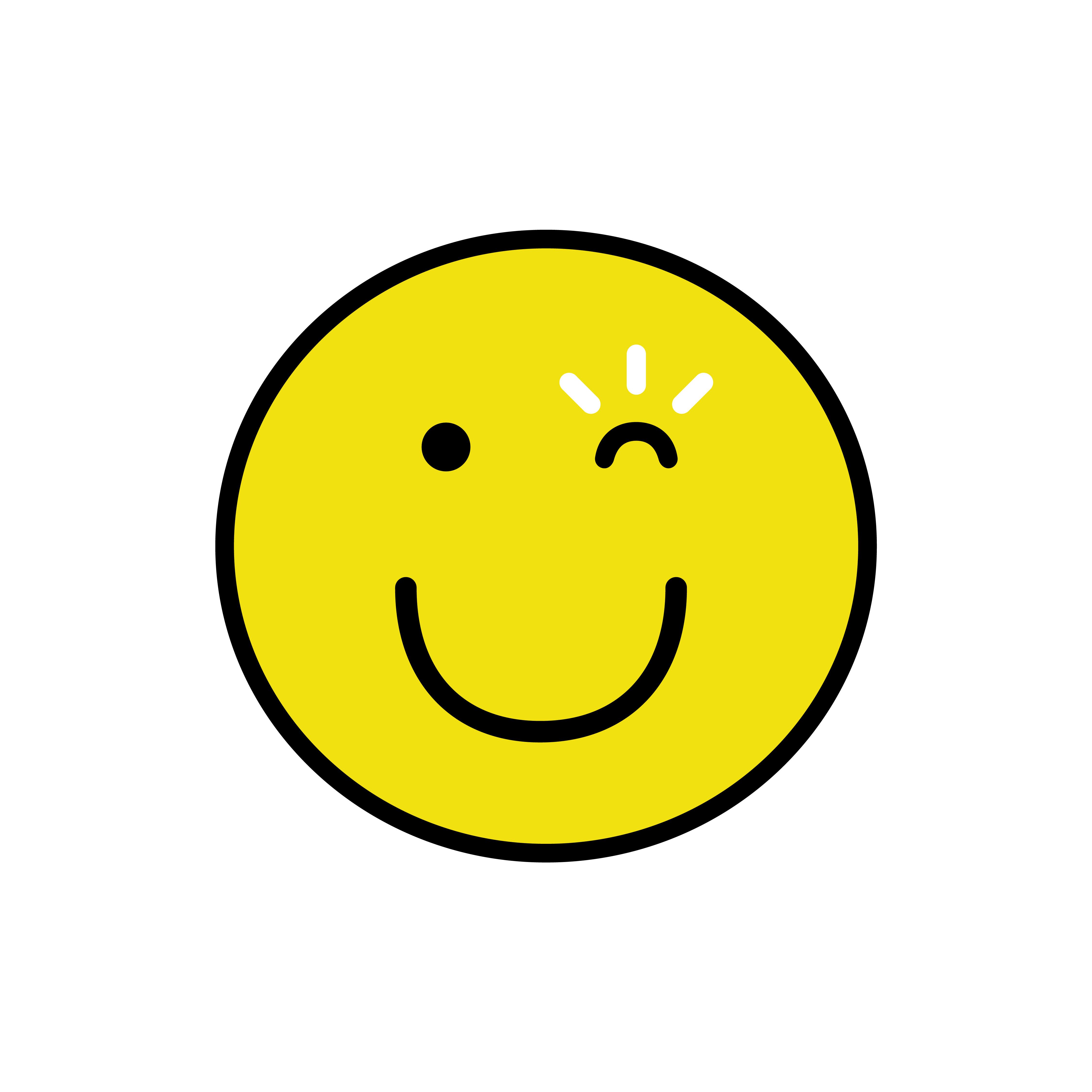 FlourShop's avatar