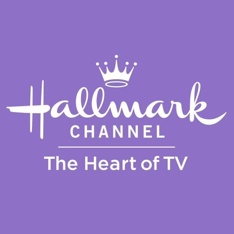 HallmarkChannel's avatar