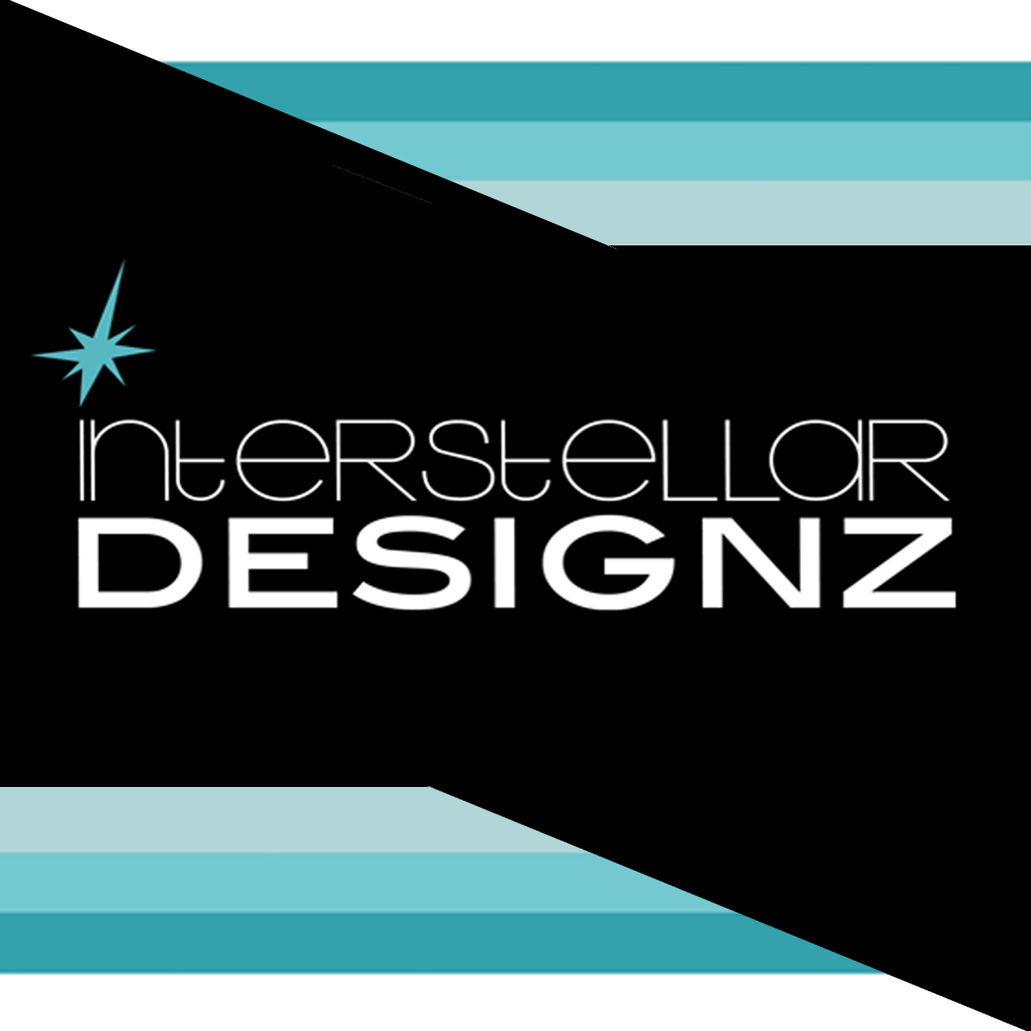 Interstellardesignz's avatar