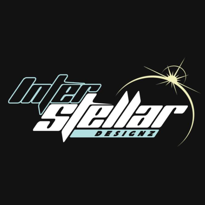 Interstellardesignz's avatar