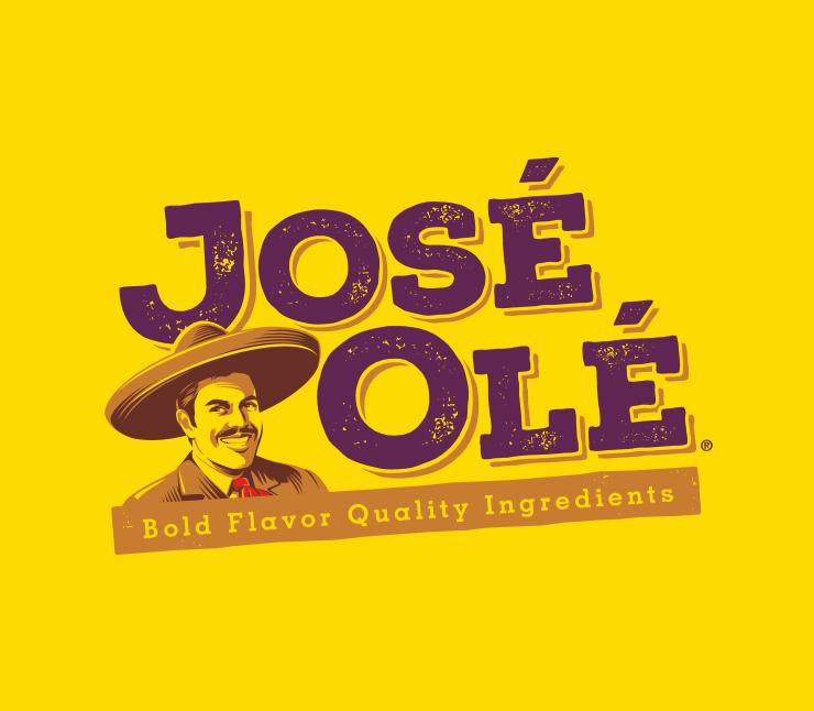 JoseOle's avatar