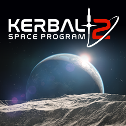 Kerbal Space Program GIFs - Find & Share on GIPHY