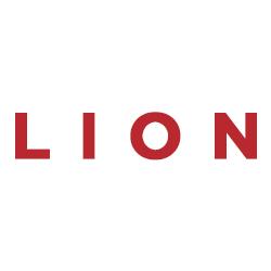 lion-movie's avatar