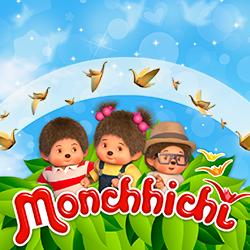 Monchhichi's avatar