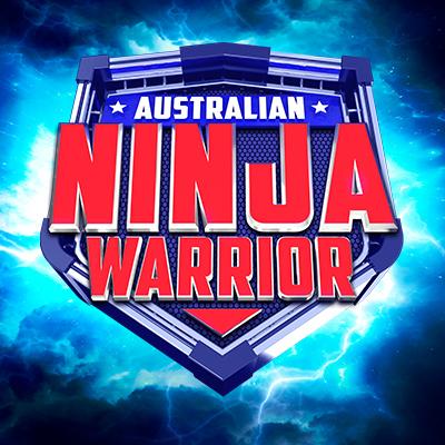 NinjaWarriorAU's avatar