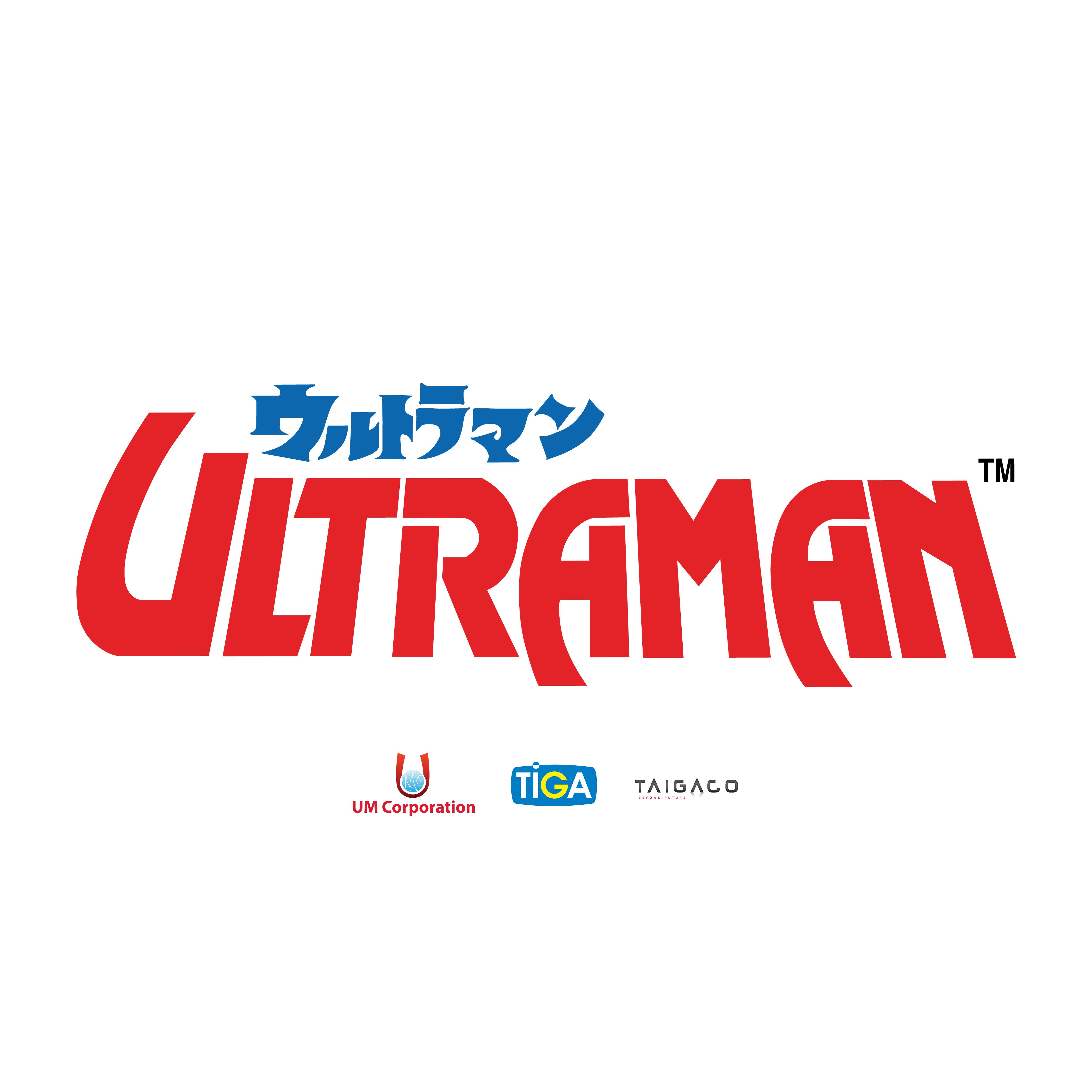 ultramanoriginal's avatar