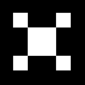 XCOPY's avatar