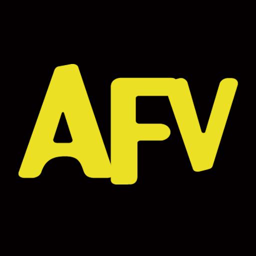 afv's avatar