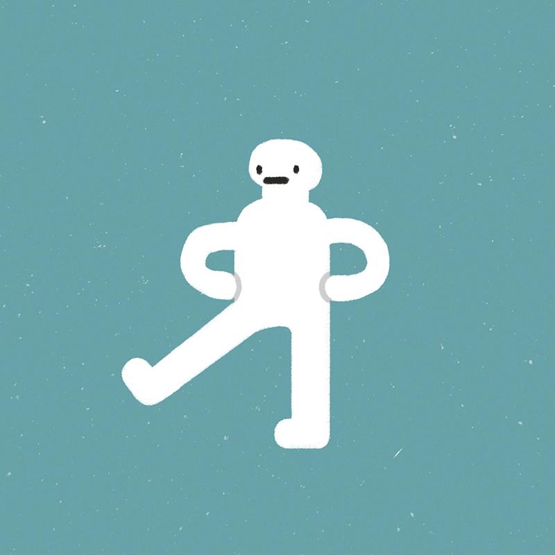 aozop's avatar