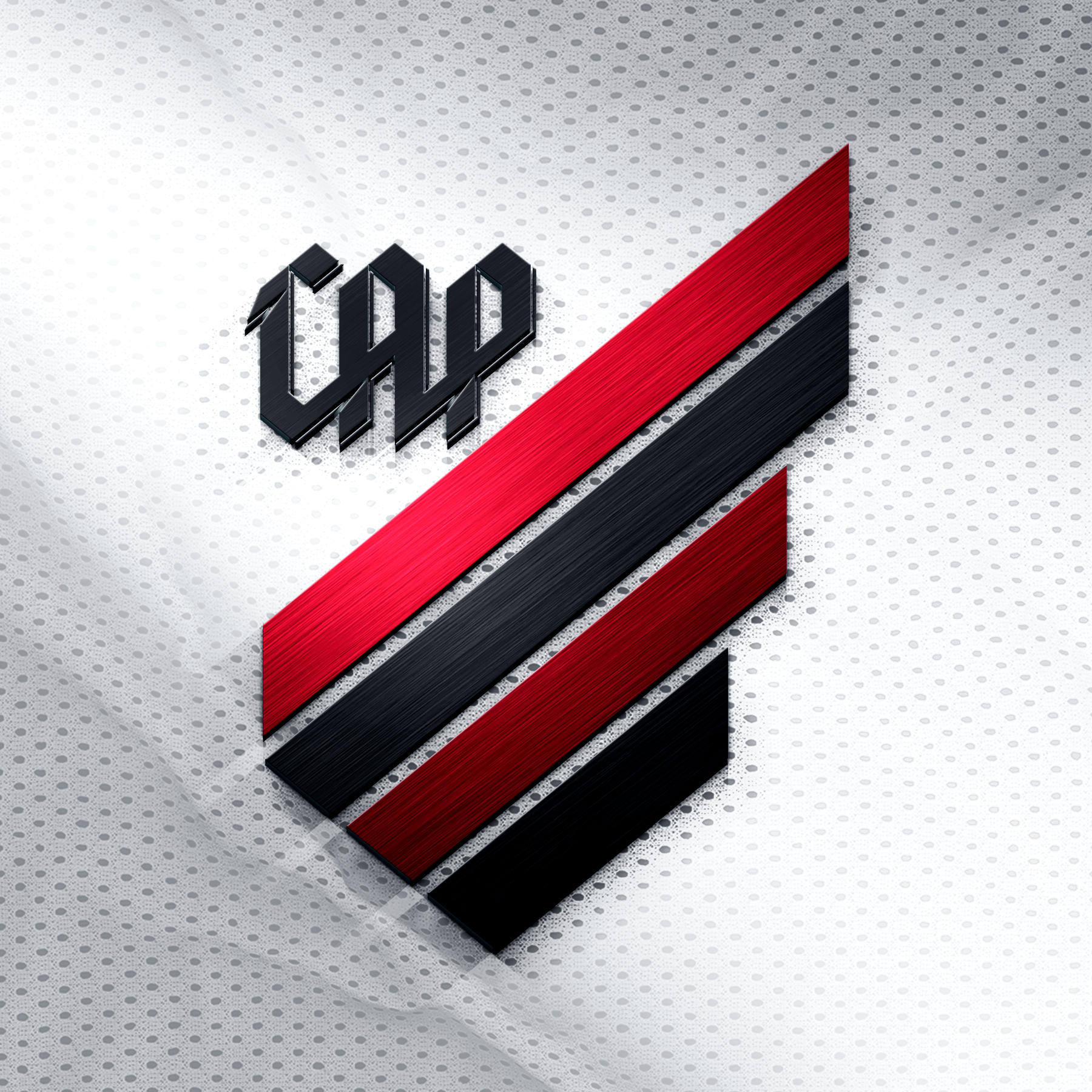Atletico Pr Gif By Athletico Paranaense Find Share On Giphy