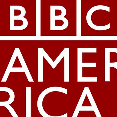 bbcamerica's avatar