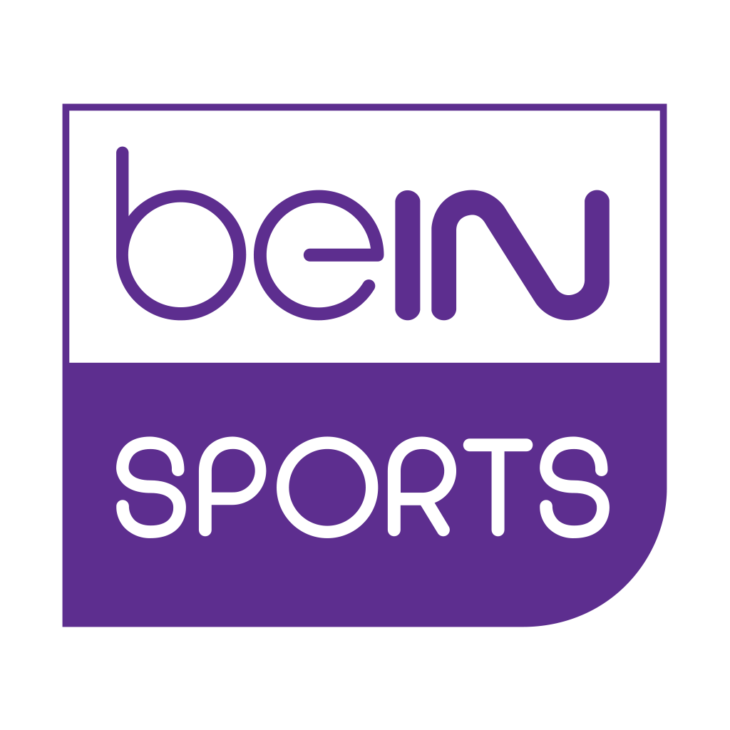 beinsports's avatar