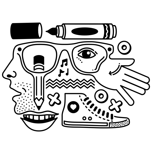 bentuber's avatar