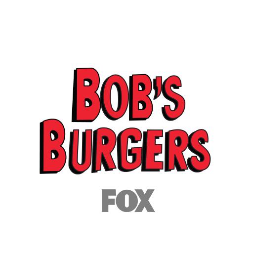 bobs-burgers's avatar