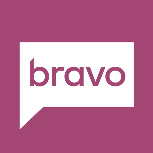 bravotv's avatar
