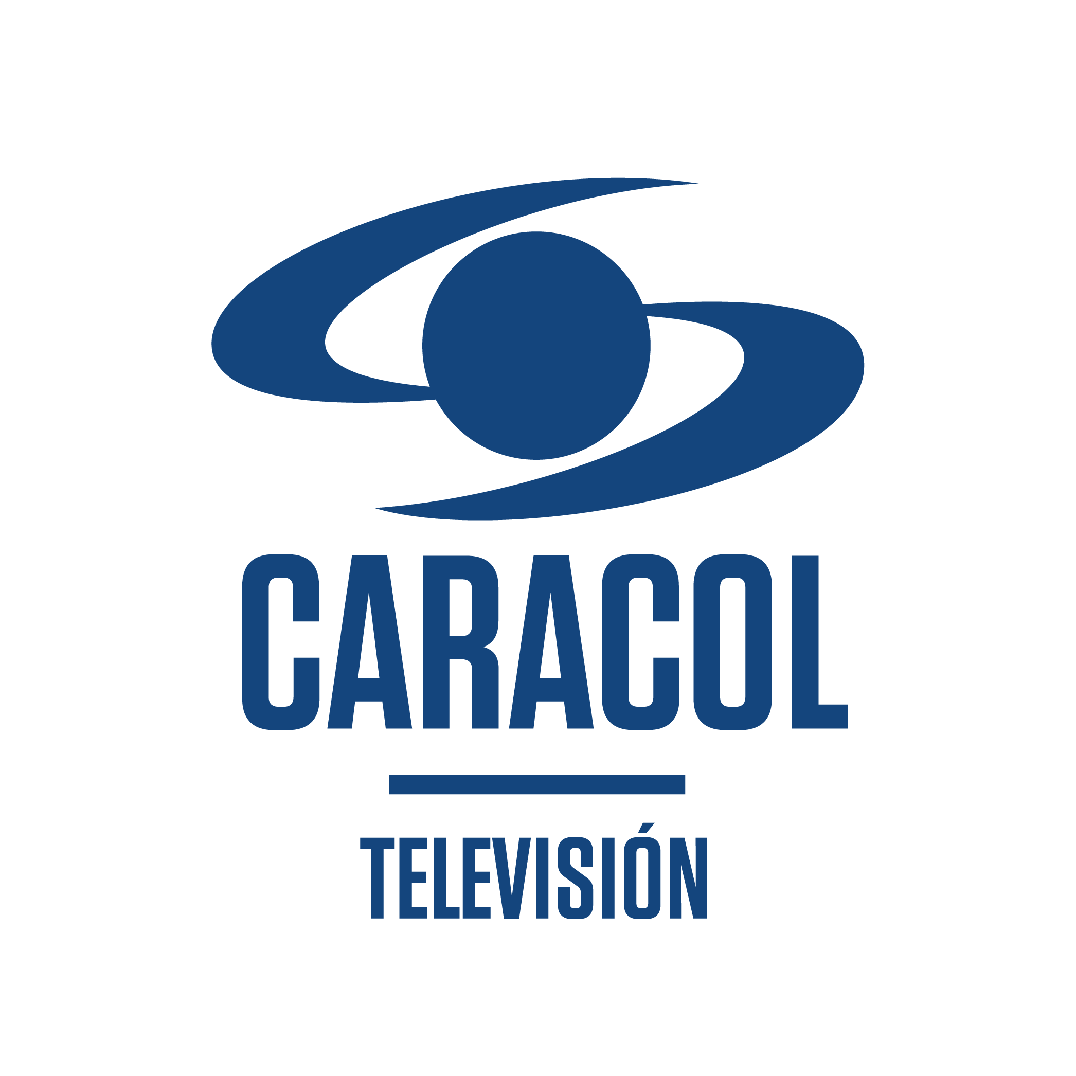 Caracol Television GIFs - Find & Share on GIPHY