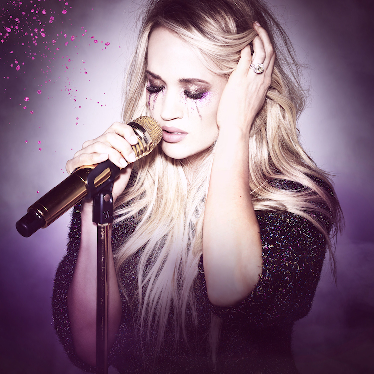 carrieunderwood's avatar