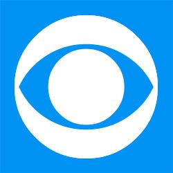 cbs's avatar