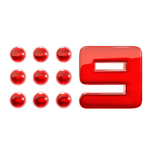 channel9's avatar