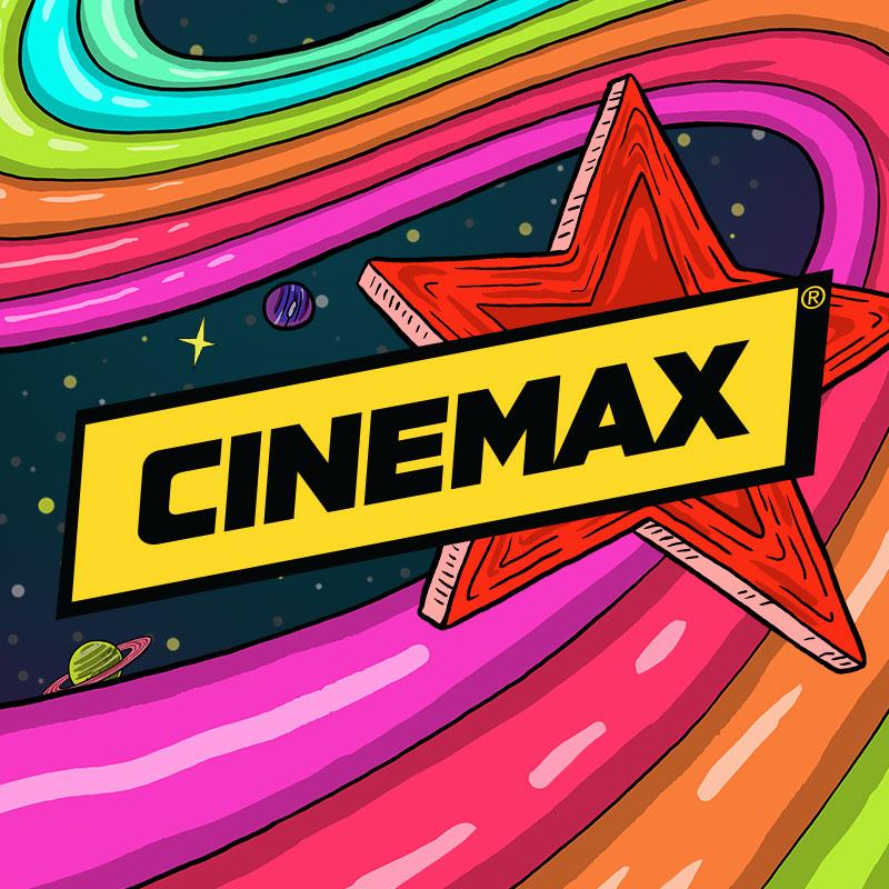 Cinemax Elaine Jodi Balfour GIF By Cinemax