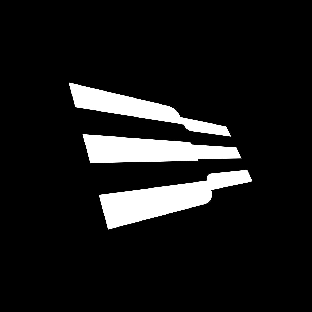 diskoverco's avatar