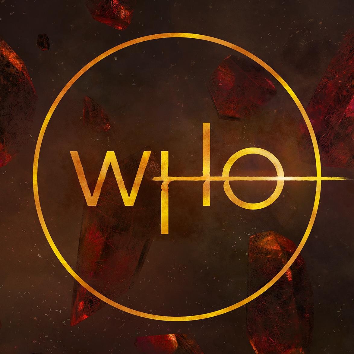 doctorwho's avatar