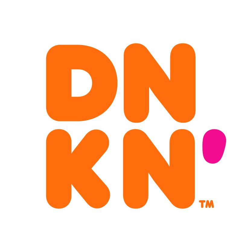 dunkin's avatar