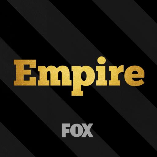 empire's avatar