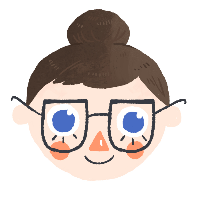 etrithart's avatar