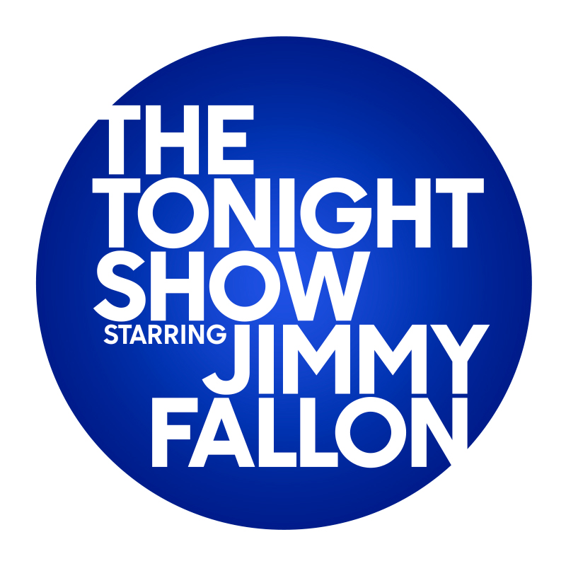 fallontonight's avatar