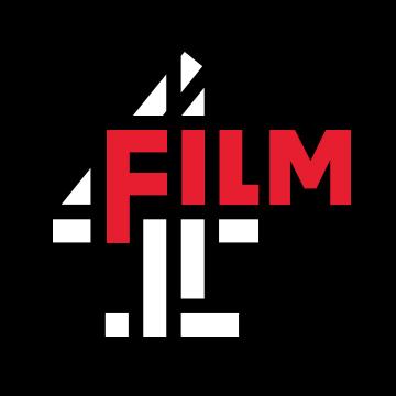 film4's avatar