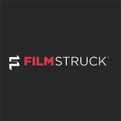 filmstruck's avatar
