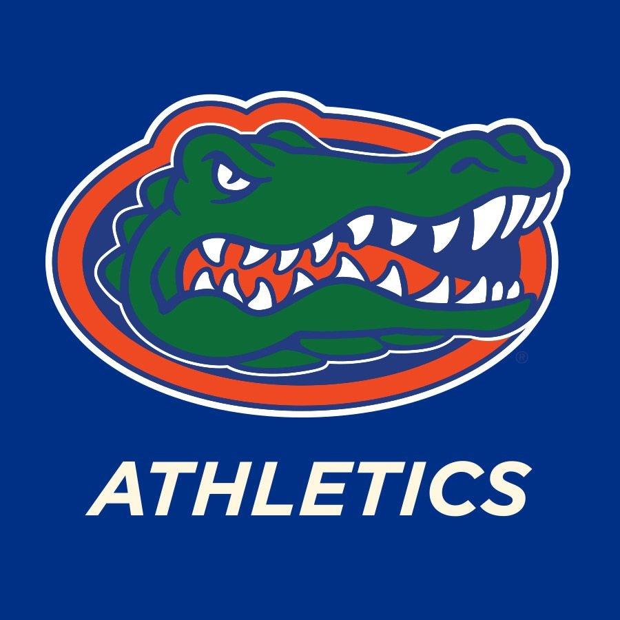 fl gators wallpaper
