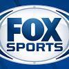foxsports's avatar