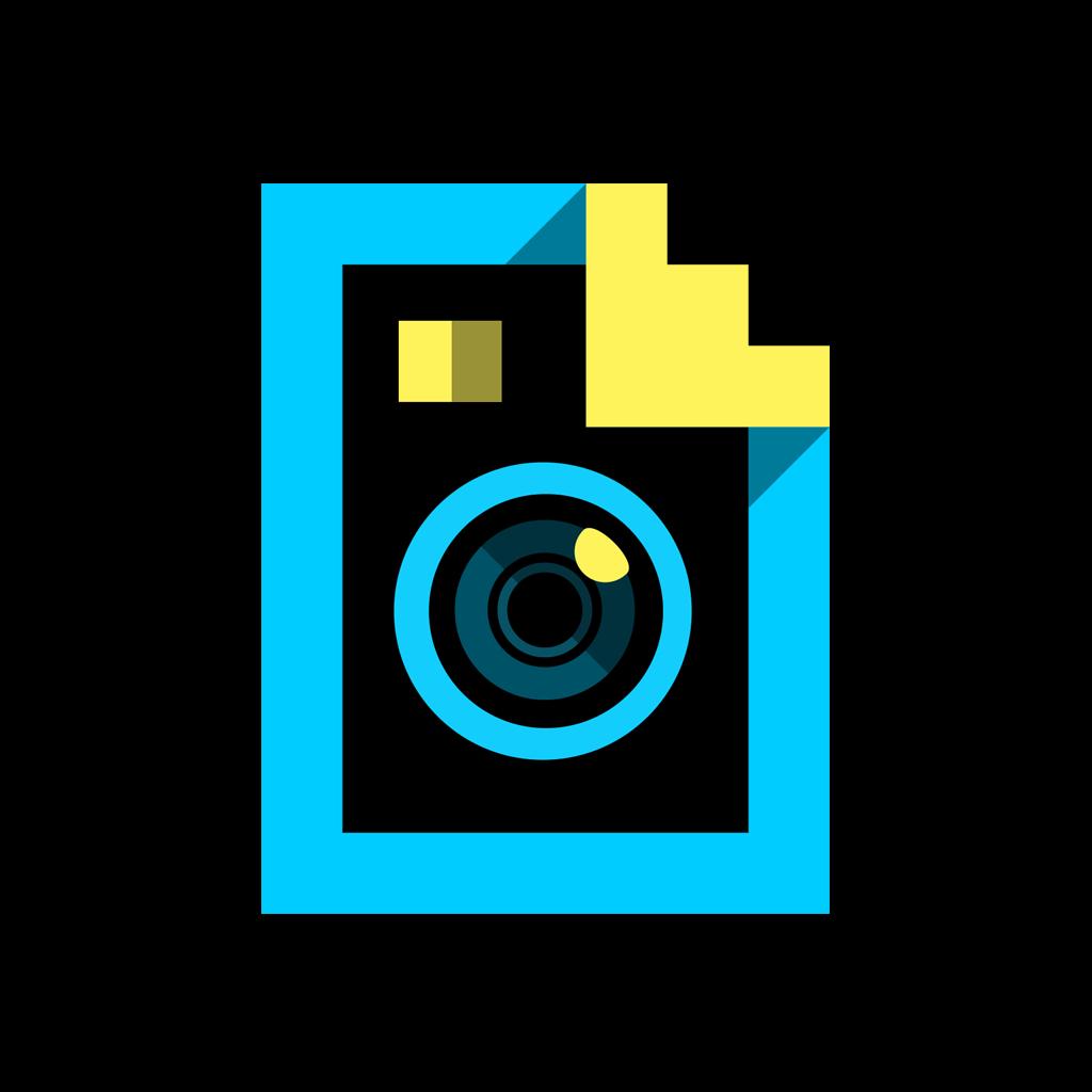 giphycam's avatar