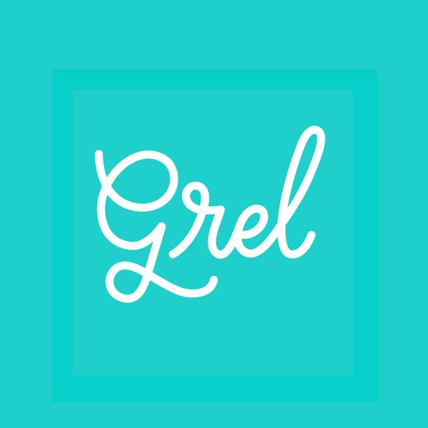 grel's avatar