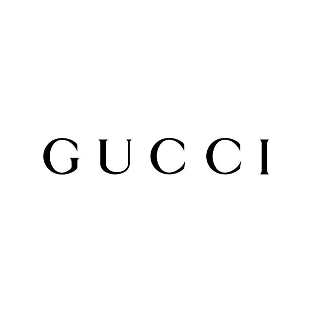 gucci's avatar