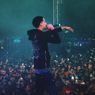 Download Jay Critch Wallpapers Background