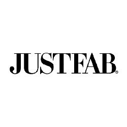 justfab's avatar