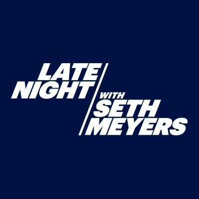 latenightseth's avatar
