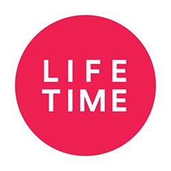 lifetimetv's avatar