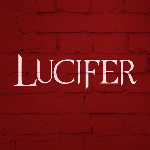Lucifer GIFs | GIPHY