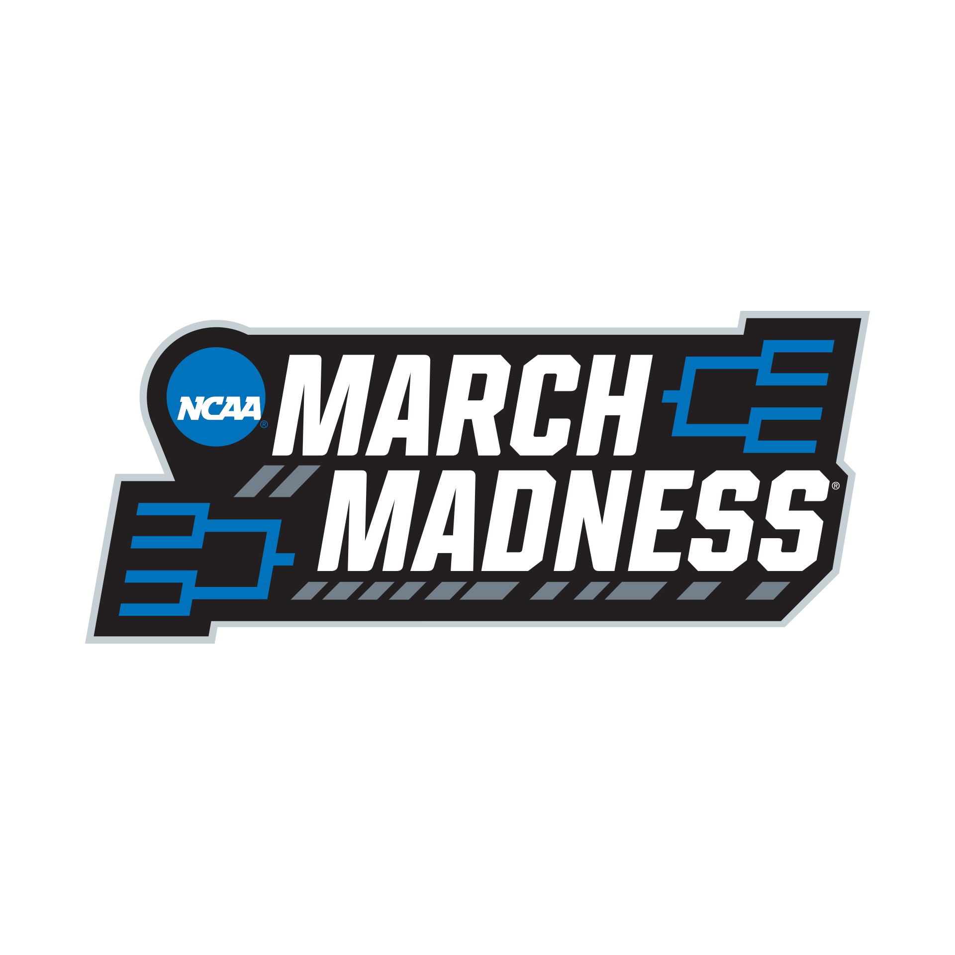 marchmadness's avatar