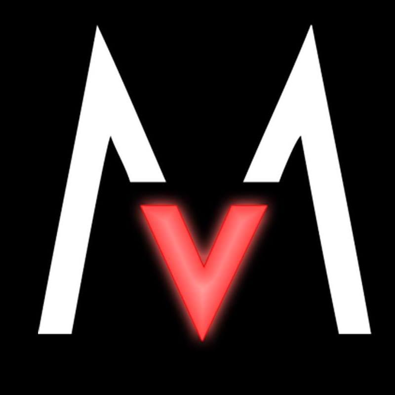 maroon5's avatar