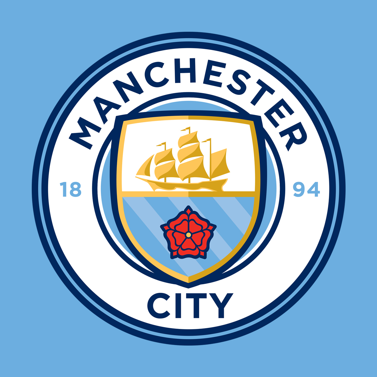 Manchester City GIFs   GIPHY