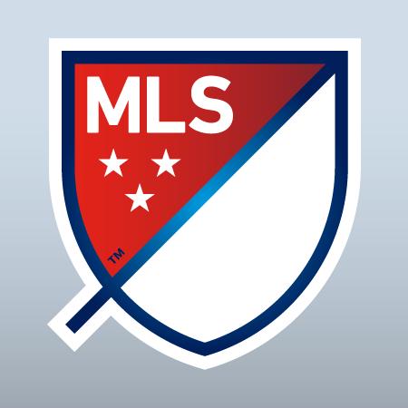mls's avatar